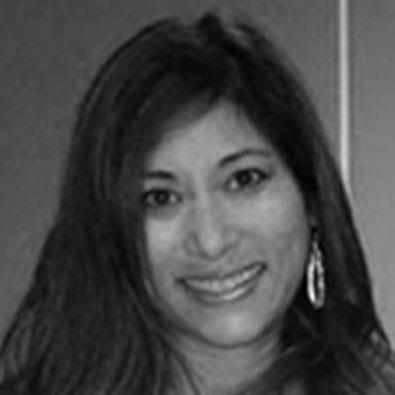 Michelle Suzuki